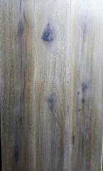 Паркетная доска из дуба,  Parchet stratificat
