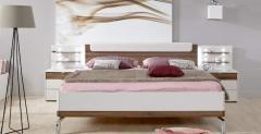 Мебель корпусная  Catania