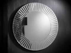 Зеркало zeus g 100