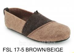 Обувь Hausschuhe vom Hersteller in der...