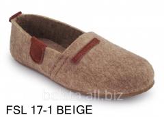 Обувь Qualitätsschuhe für Haus und Freizeit Belsta vom Produzenten (  Großhandel)