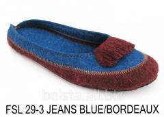Обувь Super coolen Pantoffeln  Belsta vom