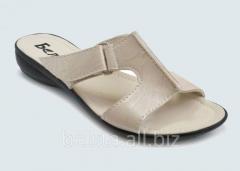 Обувь женская летняя ПУ 06-403