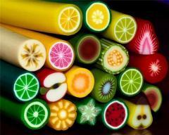 Aditivi alimentare