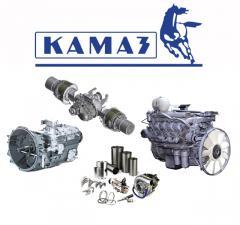 The crane of brake ДЗЧ code 9617231000