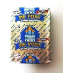 """Спрэд . 62.5% """"De post"""" 10 kg, Amestec"""