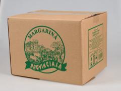 "Маргарин ""İl"" %40 500 gr margarin % 40 il"