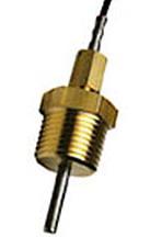 Sensor of temperature DTI2B, (A)