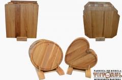 Деревянная мебель Nr: 892