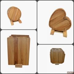 Деревянная мебель Nr: 893