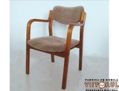 Кресло Prim Nr: 78
