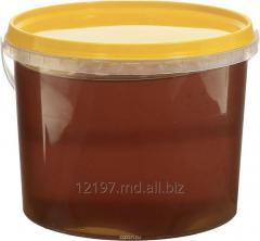 Высококачественный мед.