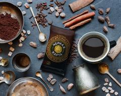 Интернет магазин кофе чай Кишинев