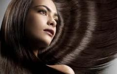 Гели-краски для волос