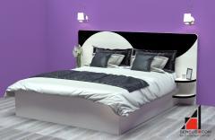 Мебель для спальни Арт.17