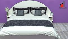 Мебель для спальни Арт.18