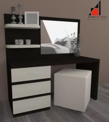 Мебель для спальни Арт.19