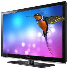Телевизоры LG, Samsung/Televizoare
