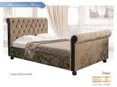 Кровать Весткот Кинг