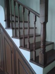 Лестница Арт.13