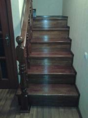 Лестница Арт.21