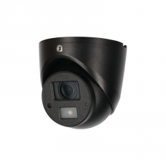Камера 2MP WDR Pinhole Network Camera