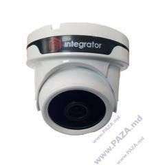 Видеокамера AHD 2 Mpx INTEGRATOR LK-P7220SN