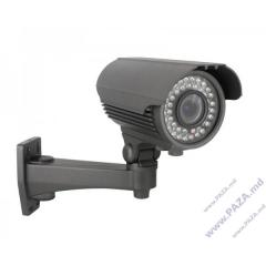 Видеокамера AHD 2 Mpx LK-B3620FV