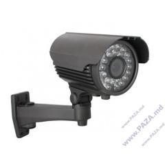 Видеокамера AHD 2 Mpx LK-B3820SN