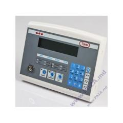 Accessories for alarm systems