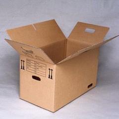 Художественный картон MACEDONIA green 120g/m2,