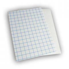 Специальная бумага 10248 APLI Transfer paper
