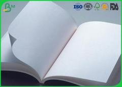 Бумага офсет F-offset 135g/m2, A3, 250foi/top