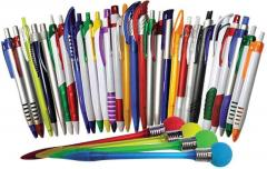 Pens stationery