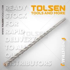 Буровые наконечники молотка sds-plus hammer drill