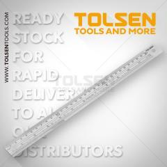 Измерительный инструмент stainless steel...