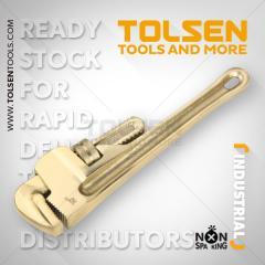 Ключ трубный, арт. 11131