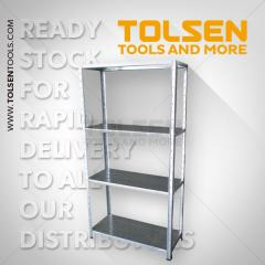 Organizers for the tool