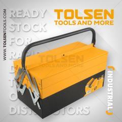 Ящик для инструментов, арт. 11175
