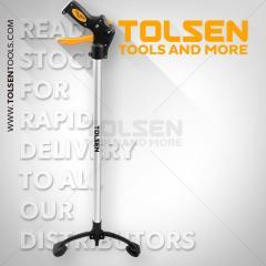 Инструмент heavy duty aluminum pick up tool, арт. 11354