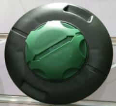 Триммерная головка Professional Trimmer-Line Head
