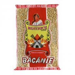 Рис от Beatrice - Com,SRL