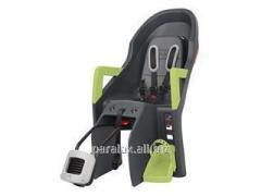 Кресло детское ABS - Guppy Maxi Plus FF RS