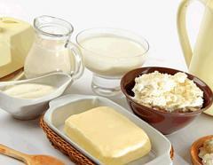 Масло сливочное 72,5%