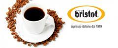 Кофе Bristot   в зернах