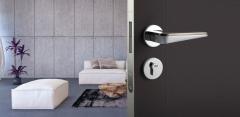 Дверная и оконная фурнитура