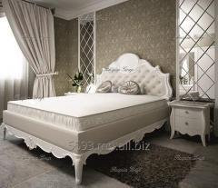 Мебель для спальни, кровати