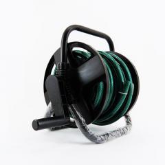 Оборудование для полива и орошения