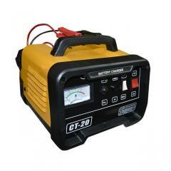 Зарядное устройство CT-20 230В 9A