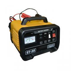 Зарядное устройство CT-30 230В 15А